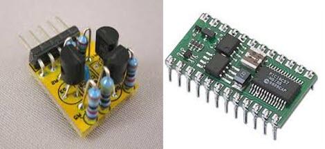 Peachy Integrated Circuits Ic Basic Electronics Wiring Diagram Wiring Cloud Loplapiotaidewilluminateatxorg