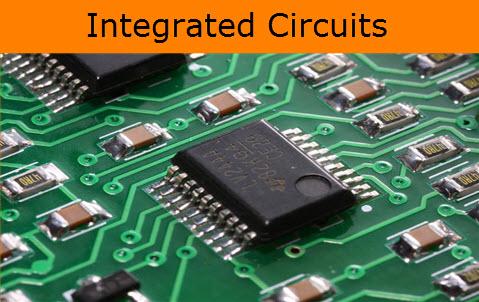 Wondrous How Do Integrated Circuits Ics Works Elprocus Wiring Cloud Grayisramohammedshrineorg