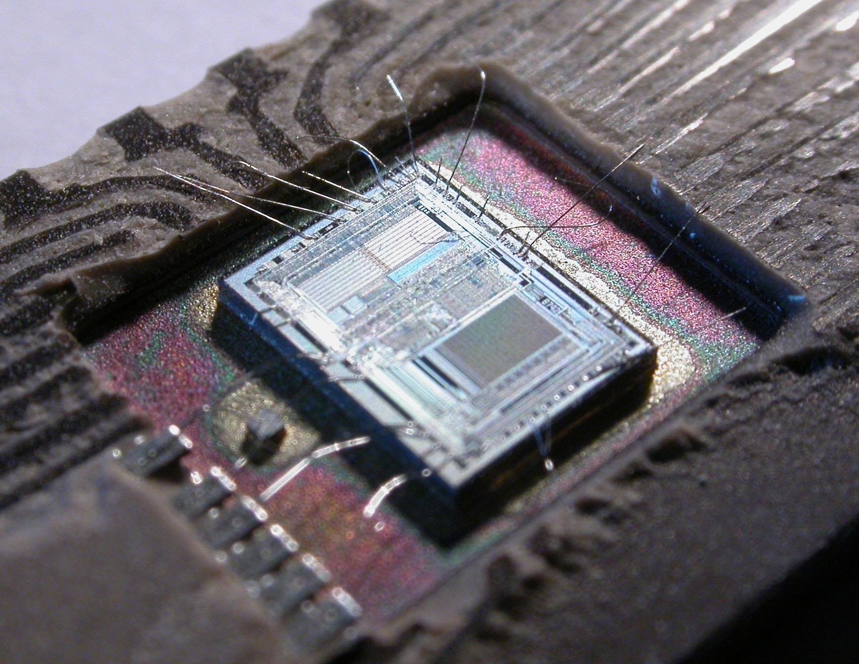 Groovy Electronic Circuit Wikipedia Wiring Cloud Orsalboapumohammedshrineorg