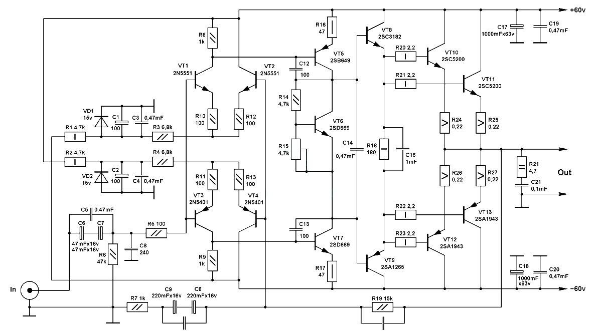 Astounding Amplifier Diagram Circuit Electric Mx Tl Wiring Cloud Grayisramohammedshrineorg