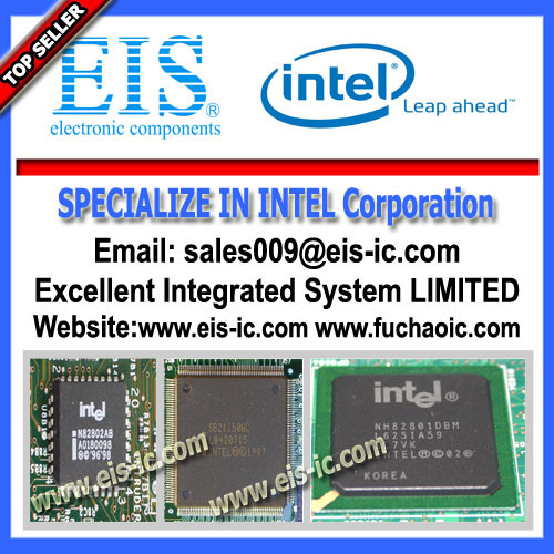 Brilliant Eis Limited Distributor Of Intel All Series Integrated Circuits Wiring Cloud Ymoonsalvmohammedshrineorg