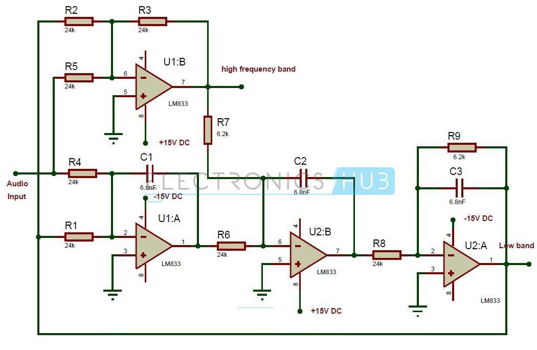 Surprising Crossover Wiring Diagram Wiring Diagram Data Schema Wiring Cloud Rdonaheevemohammedshrineorg