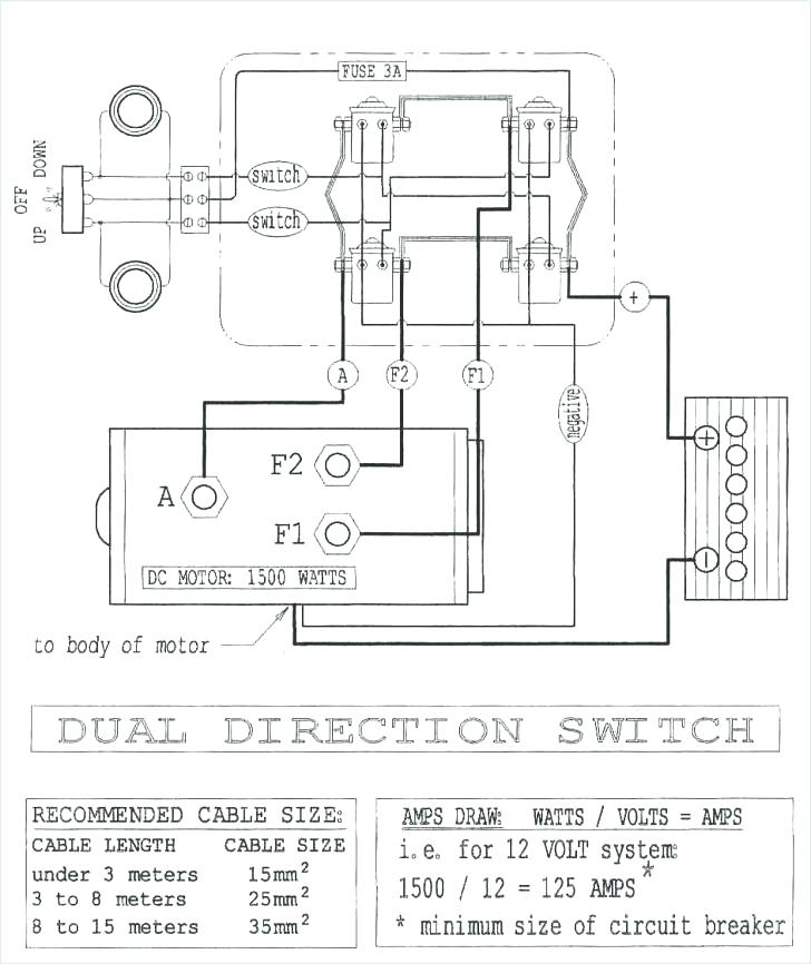 [WQZT_9871]  CB_1221] Jayco Trailer Wiring Diagram Schematic Wiring | Outdoors Rv Electrical System Wiring Diagrams |  | Weveq Epete Isra Mohammedshrine Librar Wiring 101