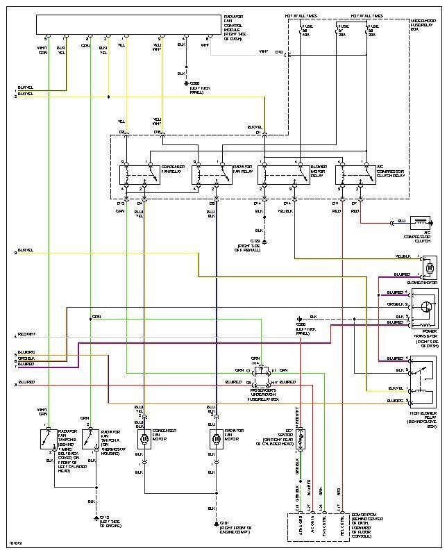 xk_1232] accord fuse box diagram on window unit air conditioner wiring  diagram free diagram  tacle xolia mohammedshrine librar wiring 101