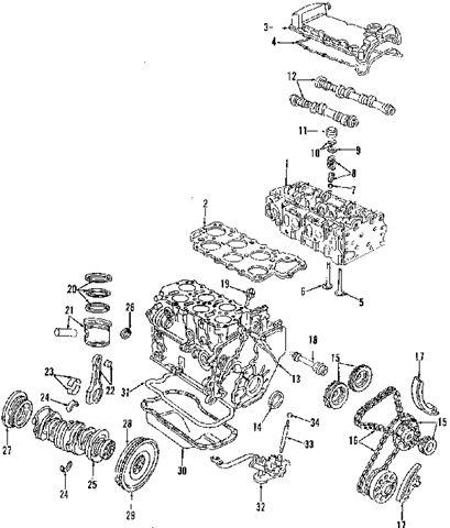 Mk3 Golf Vr6 Wiring Diagram - Wiring Diagram