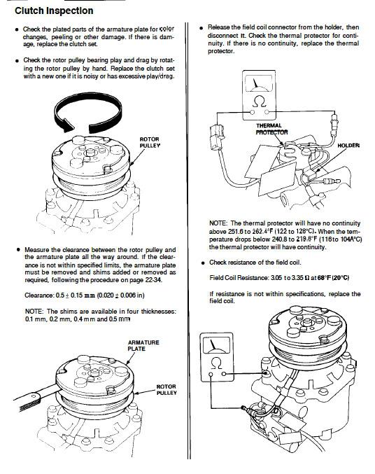 Excellent 2007 Honda Civic Ac Wiring Diagram Wiring Diagram Database Wiring Cloud Timewinrebemohammedshrineorg