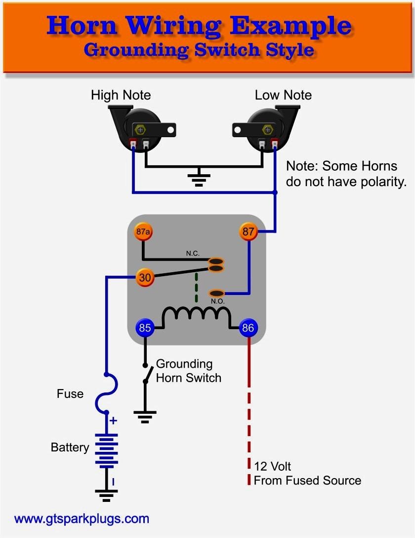 AD_0899] Diagram For 5 Pin Relay Free DiagramLite Vell Rele Mohammedshrine Librar Wiring 101
