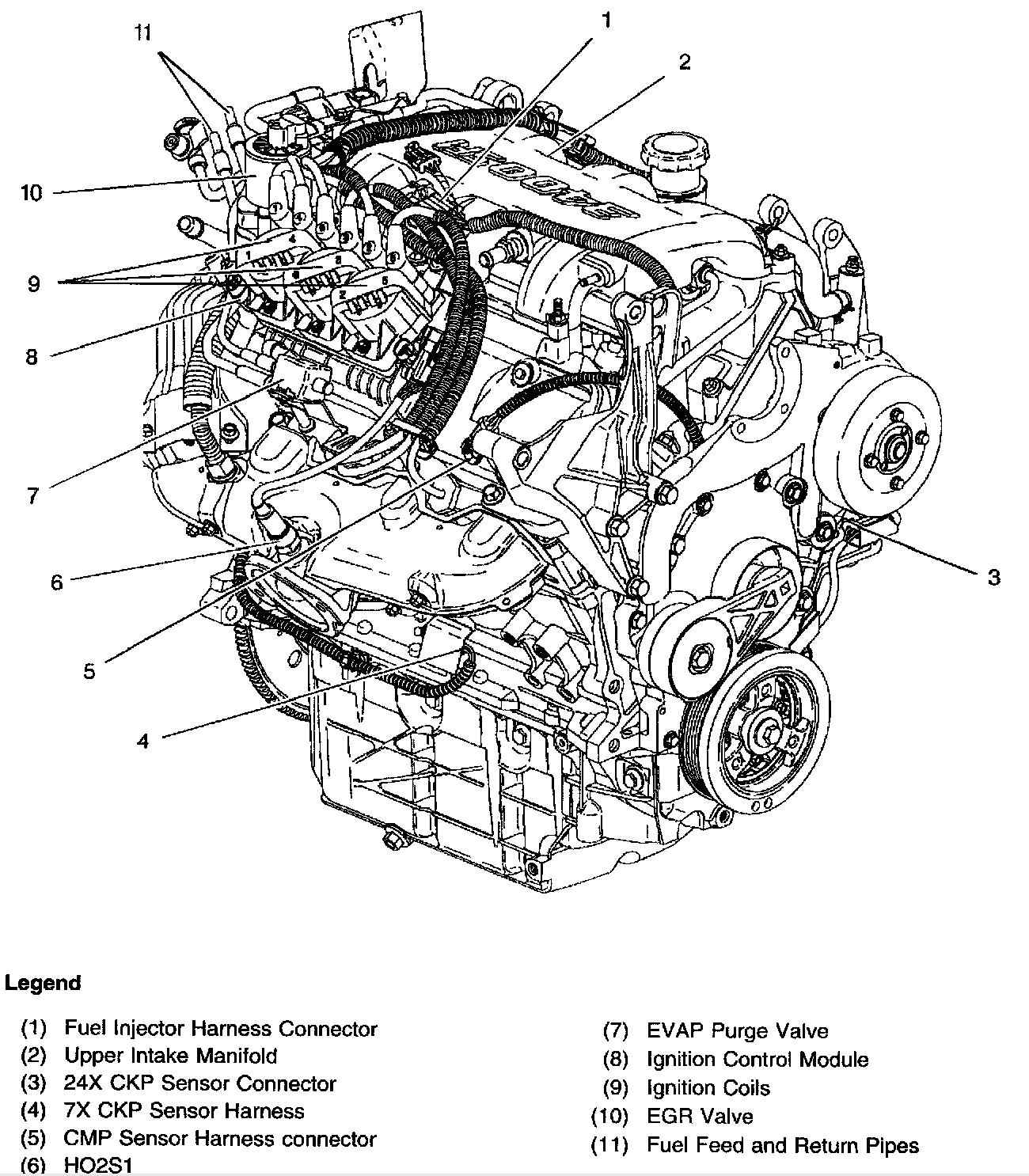 diagram of gm v6 engine - wiring diagram export deep-bitter -  deep-bitter.congressosifo2018.it  congressosifo2018.it