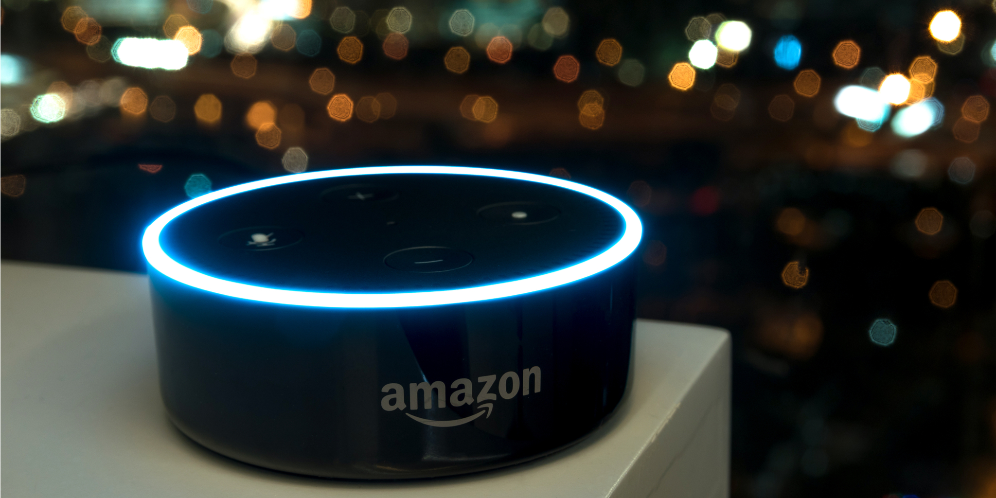 Admirable Amazon Echo Secret Features 11 Cool Tricks You Didnt Know Your Wiring Cloud Waroletkolfr09Org