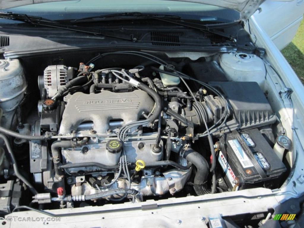 CO_1574] Diagram In Addition Gm 3 4 V6 Engine Diagram On 2001 Chevy Malibu 3  1 Free DiagramNumdin Ymoon Urga Cette Nnigh Timew Inrebe Mohammedshrine Librar Wiring 101