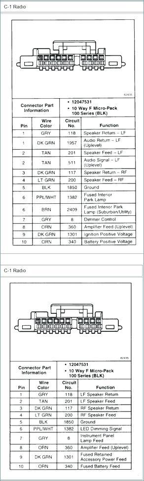 2002 Trailblazer Radio Wiring Diagram Wiring Diagram Log Thanks Super A Thanks Super A Superpolobio It