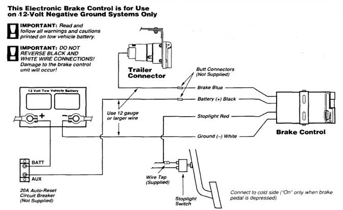 2002 chevrolet 1500 trailer wiring diagram - wiring diagram center  quit-shine - quit-shine.tatikids.it  tatikids.it