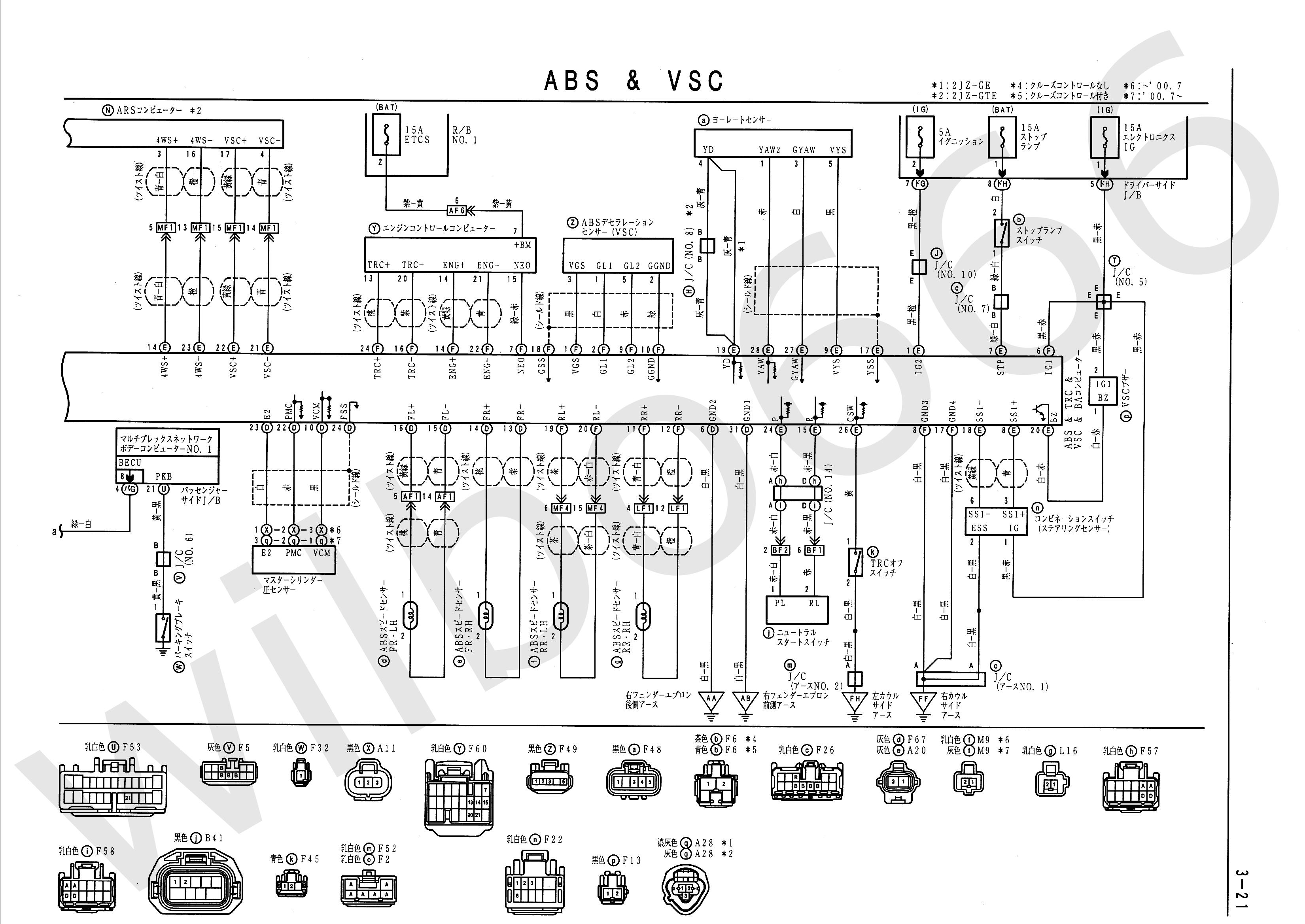 [SCHEMATICS_4JK]  HG_4277] Engine Wiring Diagram Ge Sensor Wiring Diagram 2Jz Vvt I Engine  Wiring Wiring Diagram | Vvt I Engine Wiring Diagram |  | Birdem Eachi Winn Usnes Oper Wigeg Mohammedshrine Librar Wiring 101