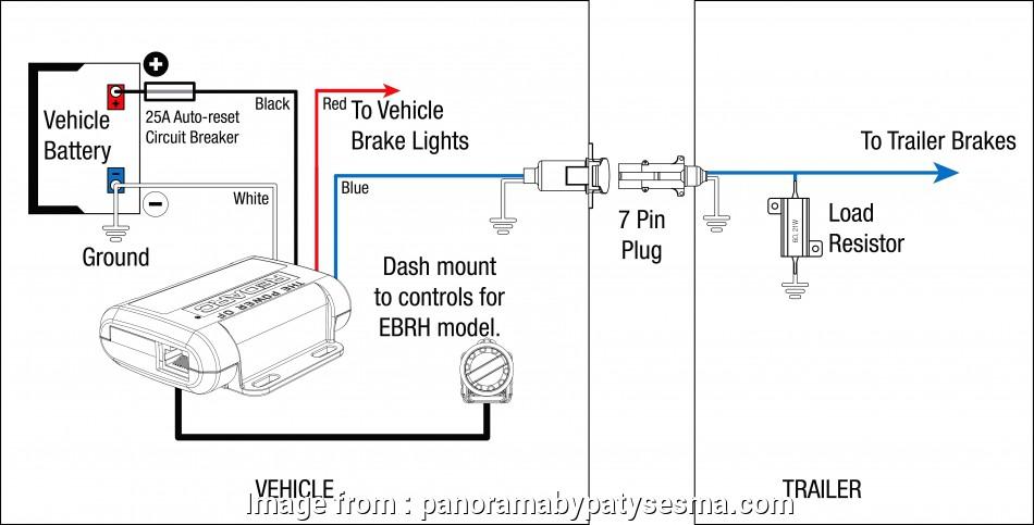 primus iq wiring diagram  suzuki carry fuse box for wiring