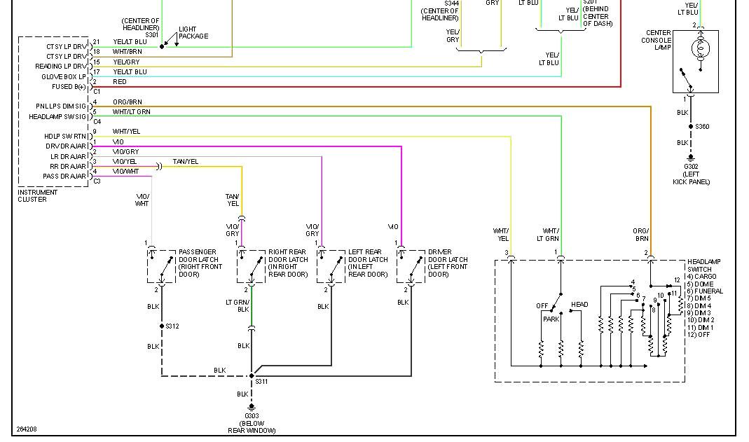 2002 Dodge Truck Trailer Wiring Wiring Diagram Pure Pure Lechicchedimammavale It