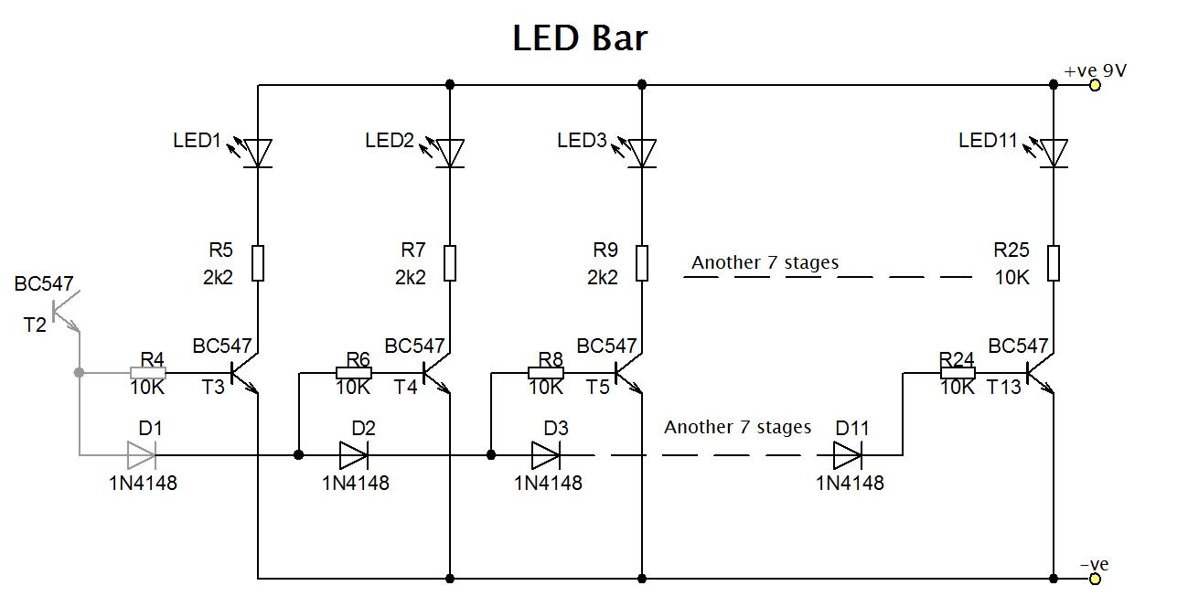 Wondrous Multicolor Led Driver Circuit Diagram Tradeoficcom Basic Wiring Cloud Gufailluminateatxorg