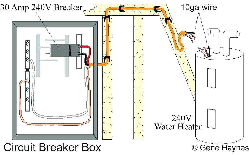 Fine 240V Gfci Breaker 2 Pole Gfci Breaker Wiring Diagram Gerstell Wiring Cloud Uslyletkolfr09Org