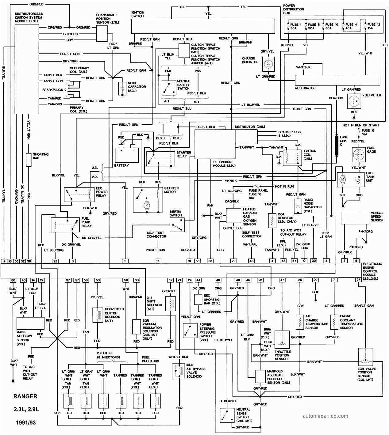 wc_1865] ford ranger engine diagram together with 94 ford ranger wiring  diagram schematic wiring  ponge bocep mohammedshrine librar wiring 101