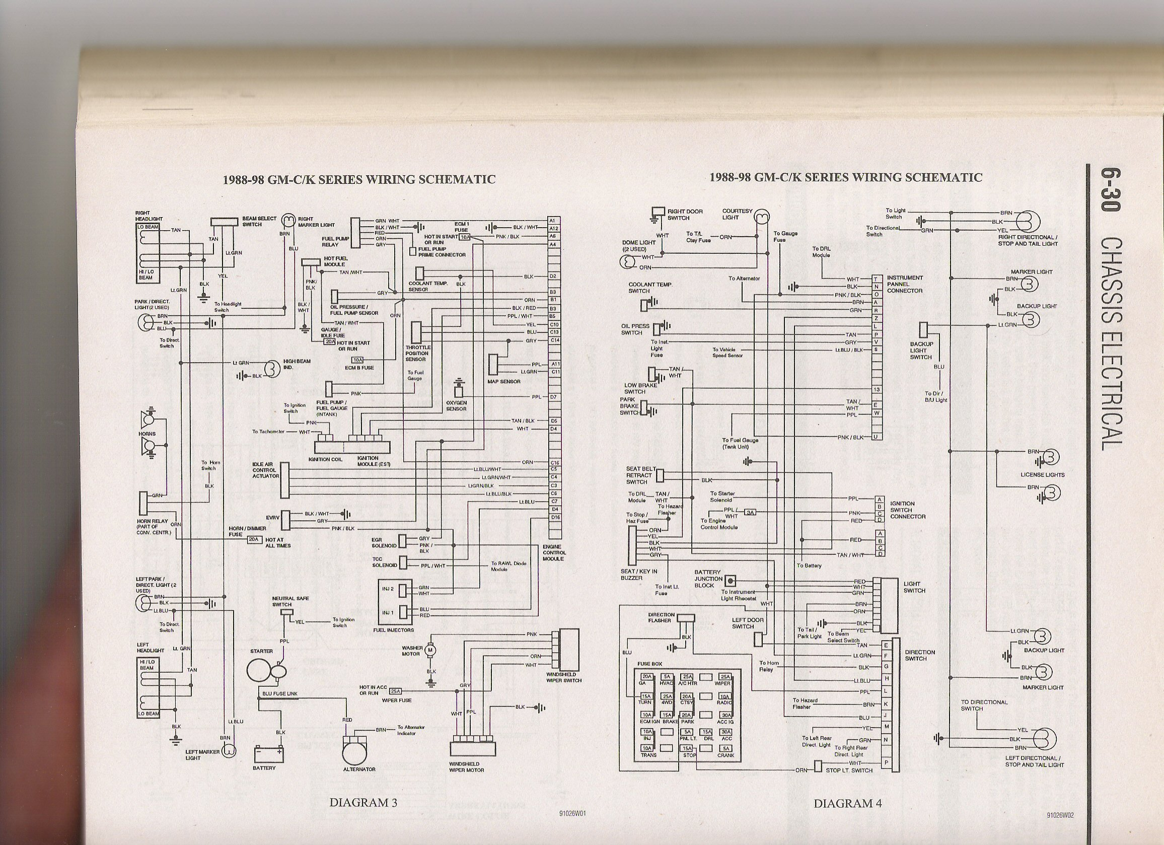 1992 chevy 1500 wiring diagrams free picture diagram xt 9128  chevy silverado radio wiring diagram free download wiring  chevy silverado radio wiring diagram