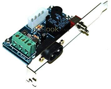 Astonishing Relay Switch Noise Basic Electronics Wiring Diagram Wiring Cloud Domeilariaidewilluminateatxorg