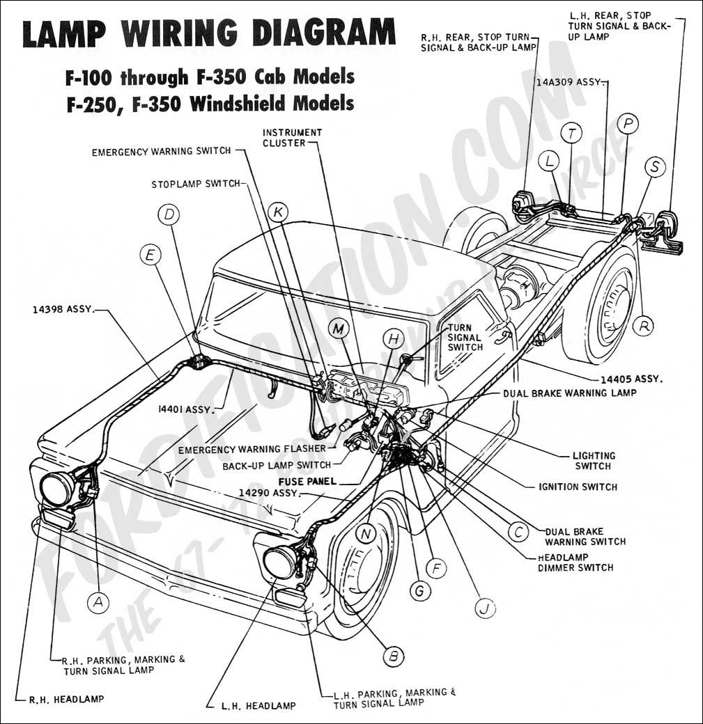 Phenomenal 79 Ford Alternator Wiring Basic Electronics Wiring Diagram Wiring Cloud Intelaidewilluminateatxorg