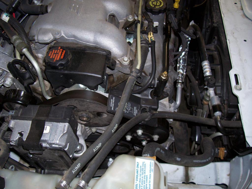 2013 chevrolet malibu engine diagram cg 7610  2002 chevy malibu power steering pump diagram also 2005  2002 chevy malibu power steering pump