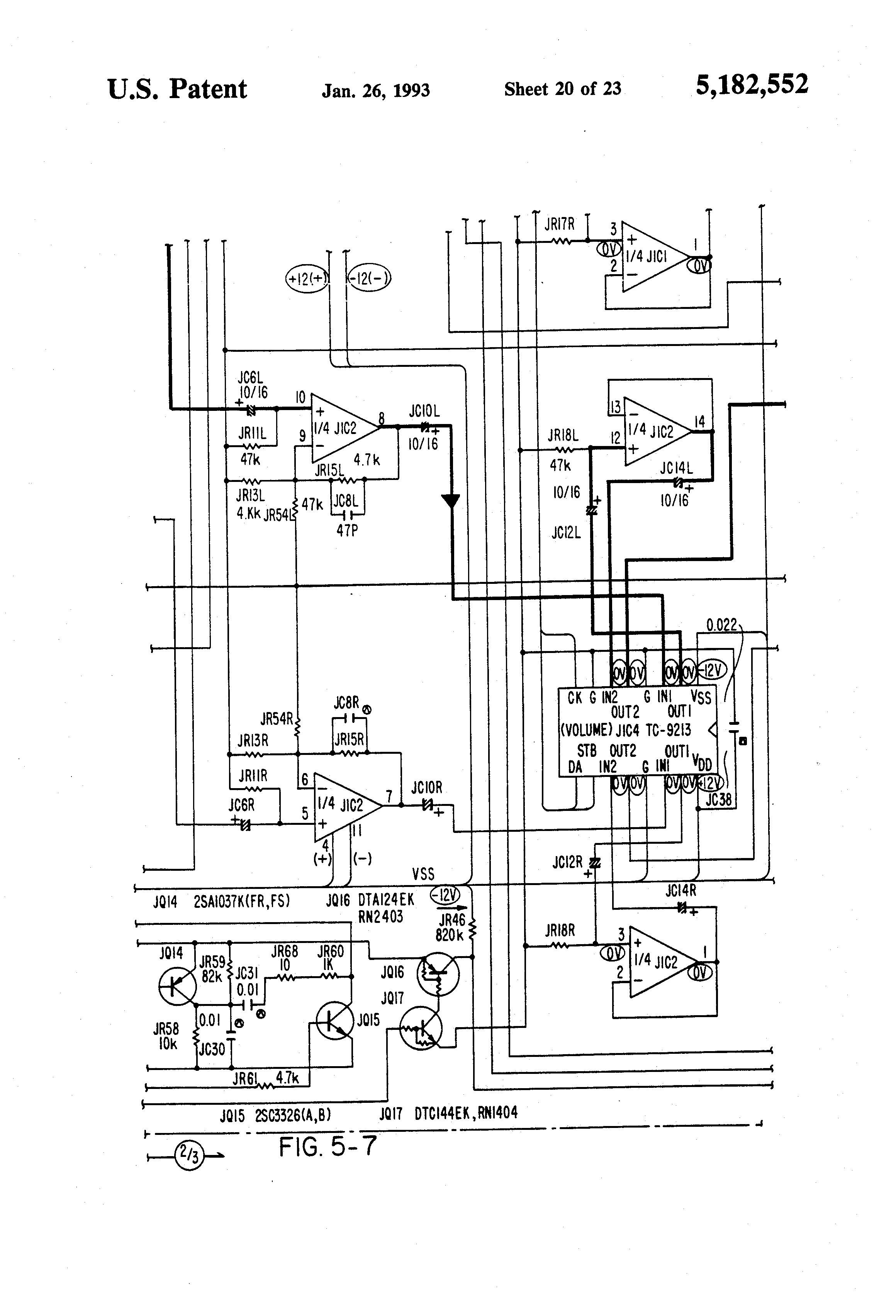 Acs295 Wiring Diagram - 95 Chevy Cavalier Fuse Box for Wiring Diagram  Schematics