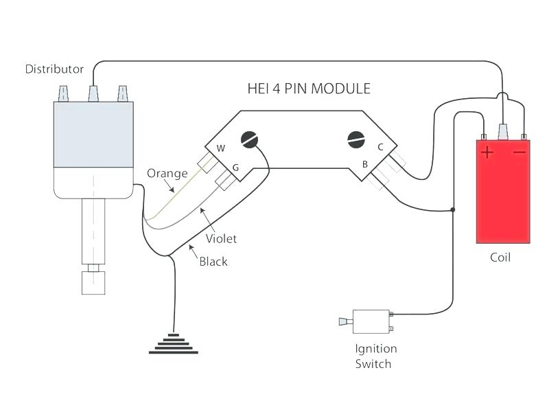 Prime 2017 Ram 1500 Ignition Wiring Diagram Dakotanautica Com Wiring Cloud Intelaidewilluminateatxorg
