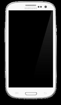 Astonishing Samsung Galaxy S Iii Wikipedia Wiring Cloud Inklaidewilluminateatxorg