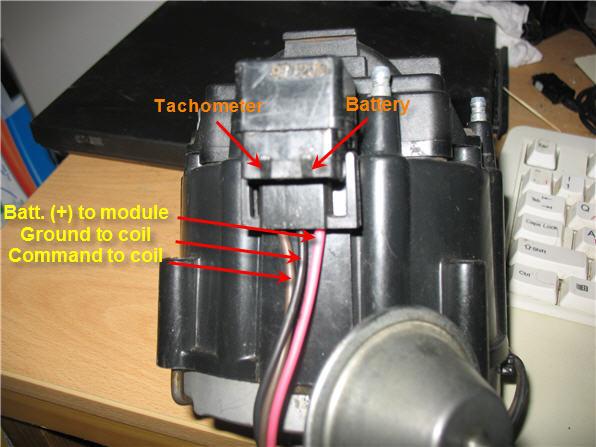 [SCHEMATICS_48YU]  Wiring Diagrams Hei Gm - 94 Mercury Sable Wiring Diagram for Wiring Diagram  Schematics   Wiring Diagram General Motors Hei      ritmogiusto.it