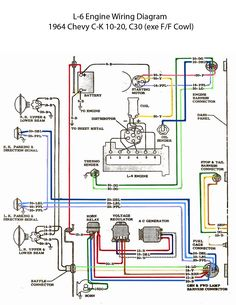 1961 Chevrolet Wiring Diagram from static-assets.imageservice.cloud