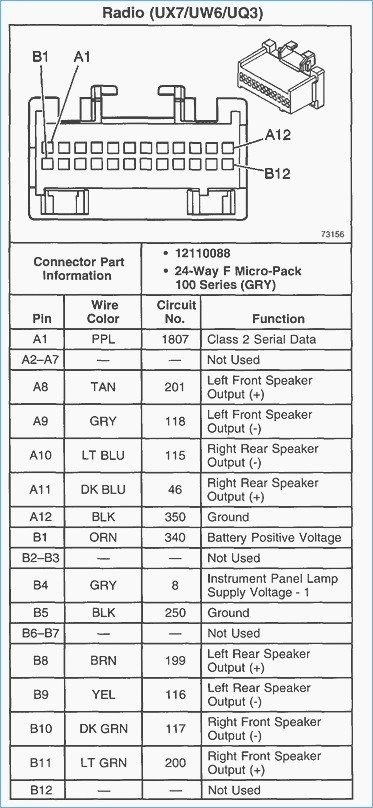 Ford F250 Stereo Wiring Diagram from static-assets.imageservice.cloud