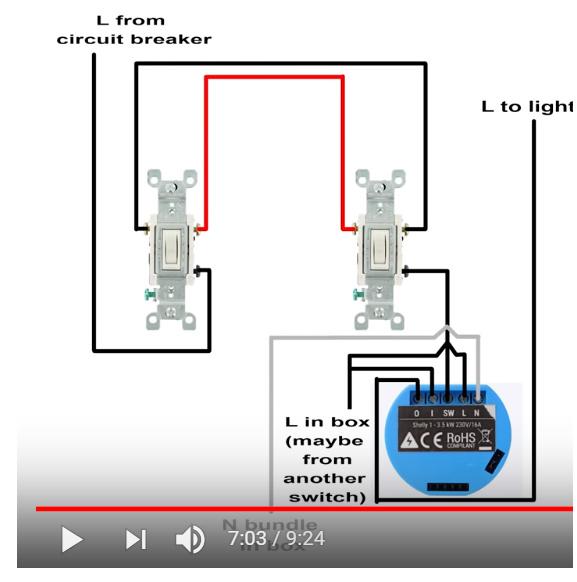 Superb Pioneer Wiring Color Diagram Http Wwwpic2Flycom Pioneerdeh2300 Wiring Cloud Timewinrebemohammedshrineorg