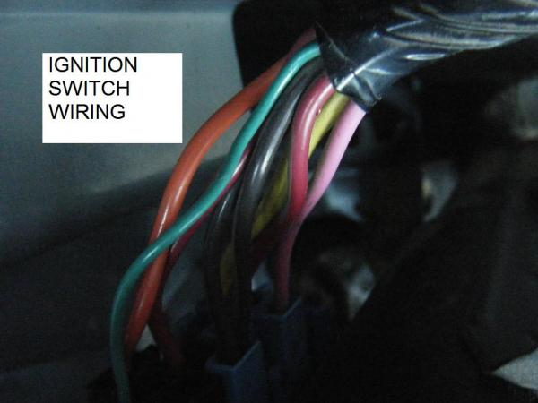 57 bel air ignition switch wiring diagram wl 7973  1988 chevy 1500 ignition switch wiring diagram  1988 chevy 1500 ignition switch wiring