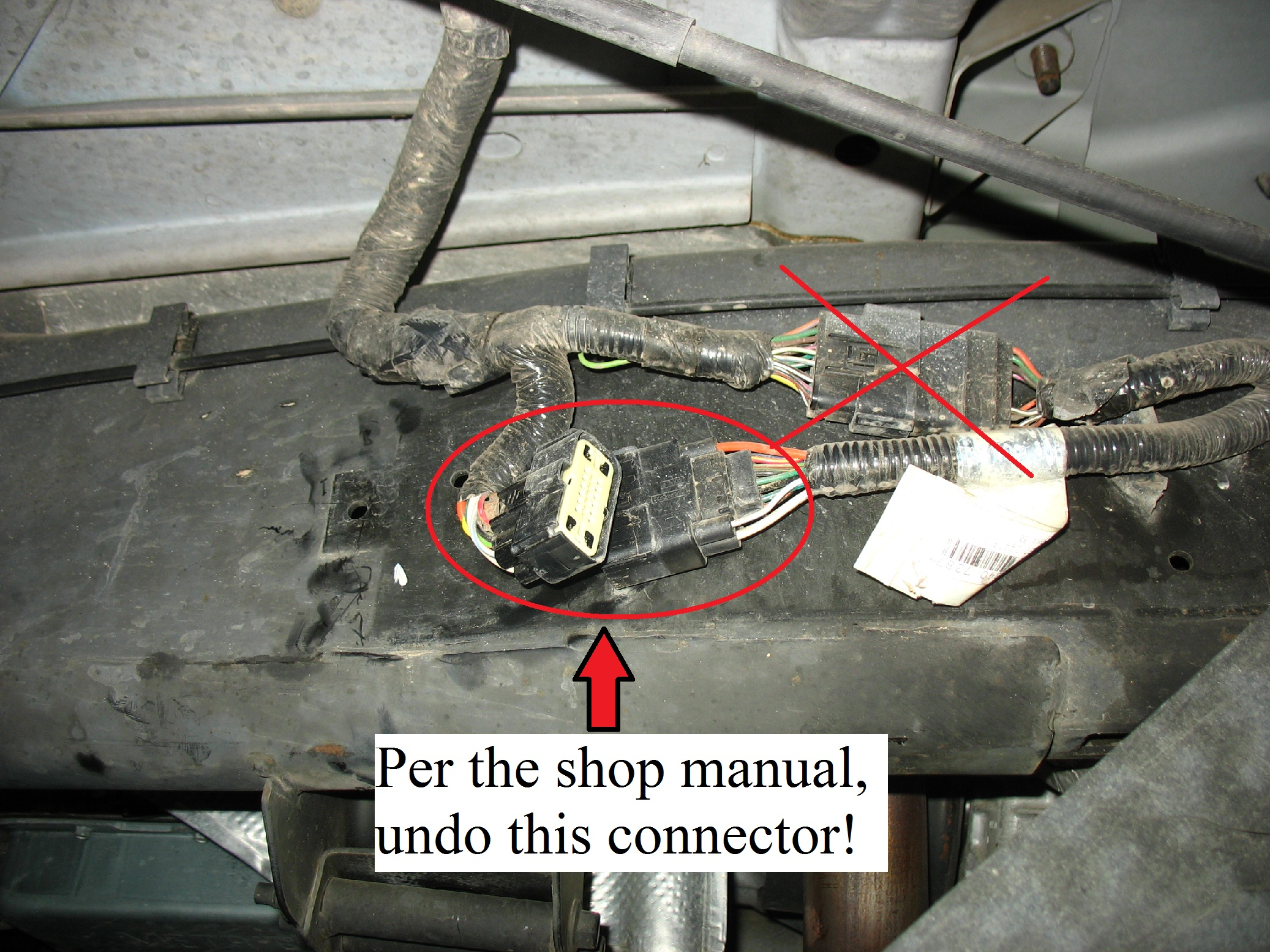ad_2068] ford f 350 fuel filter  diog unre phae mohammedshrine librar wiring 101