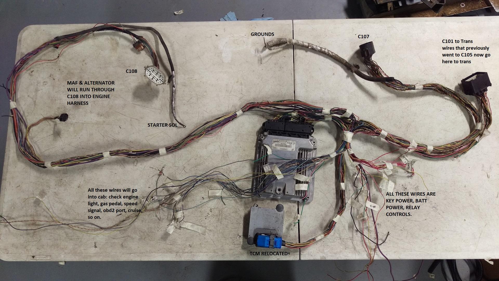 [DIAGRAM_3US]  SK_0337] 2005 Duramax Wiring Harness Wiring Diagram   Lb7 Tcm Wiring Diagram      Erbug Heeve Mohammedshrine Librar Wiring 101