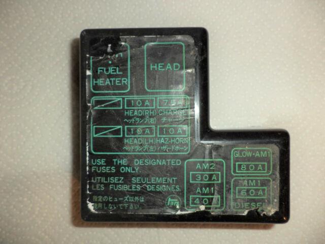 YR_3873] 91 Toyota Mr2 Fuse Box Diagram Further 1997 Dodge Ram ...  Benol Wigeg Mohammedshrine Librar Wiring 101