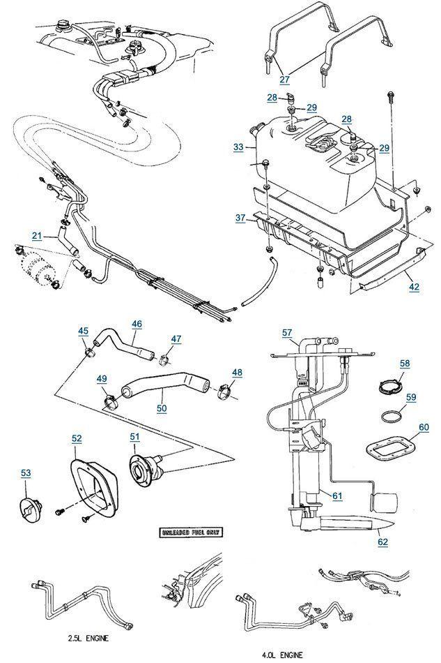 1987 Jeep Cherokee Fuel Pump Wiring Diagram Honda Civic 2010 Fuse Box Hondaa Accordd Ab12 Jeanjaures37 Fr