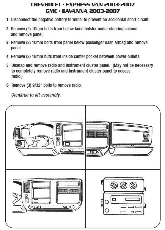 2001 chevy express van wiring diagram eo 9515  2005 chevy express wiring diagram  eo 9515  2005 chevy express wiring diagram