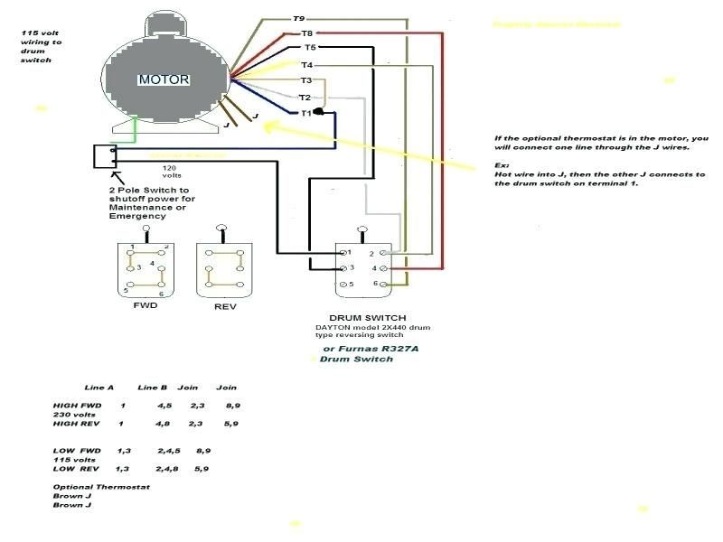 Diagram Diagram Eh Wiring Clarion 1128v Full Version Hd Quality Clarion 1128v Diagramhankei Heartzclub It