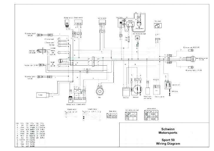 carter 150cc gy6 wiring diagram  gmc trailer wiring adapter