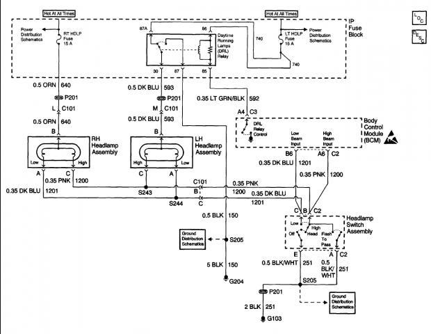 OV_3148] Chevrolet Cavalier Headlight Wiring Diagram Download DiagramLicuk Estep Mopar Opein Mohammedshrine Librar Wiring 101