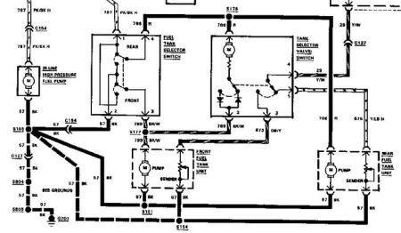 1985 Ford F 250 Ac Wiring Diagram 76 Corvette Stingray Wiring Diagram Schematics Source Pontiacs Jeanjaures37 Fr
