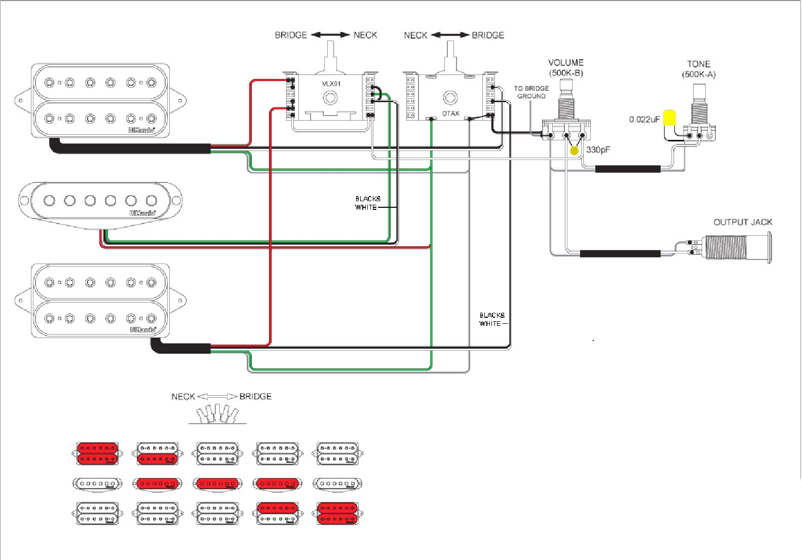 rl_2031] hagstrom wiring diagram  ariot pap mohammedshrine librar wiring 101