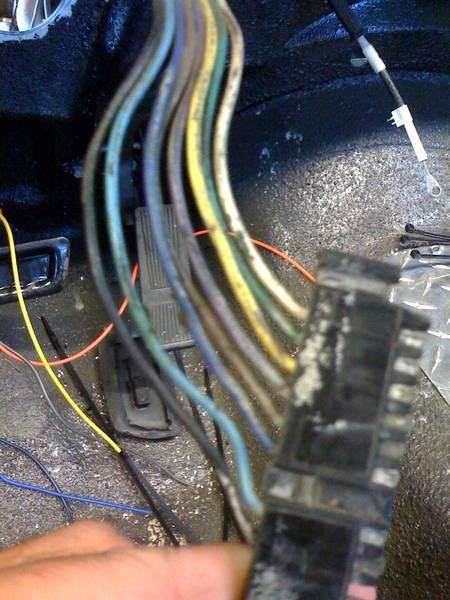 AC_6959] 1978 Jeep Cj7 Steering Column Wiring Diagram Schematic WiringXrenket Swas Reda Taliz Bocep Mohammedshrine Librar Wiring 101