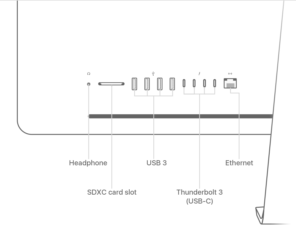 Bk 2080 Iphone Microphone Cable Wiring Diagram On Macbook