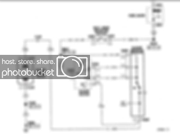 Miraculous Jeep Cj7 Heater Fan Wiring Diagram Wiring Diagram Data Schema Wiring Cloud Licukshollocom