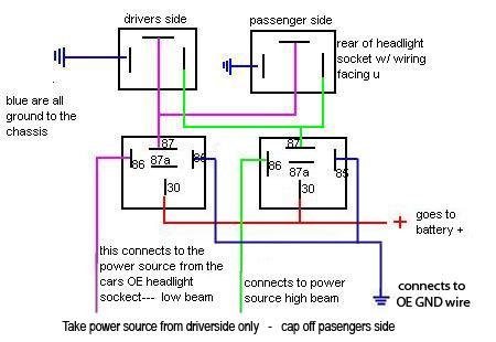 headlight wiring diagram for 2001 toyota tundra zc 3827  toyota echo wiring harness wiring diagram wiring  wiring harness wiring diagram wiring