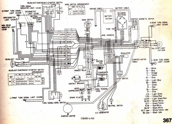 Bad Boy Buggy Wiring Schematic 2004 Ford Crown Victoria Stereo Wiring 1970opel Gtwiring Au Delice Limousin Fr
