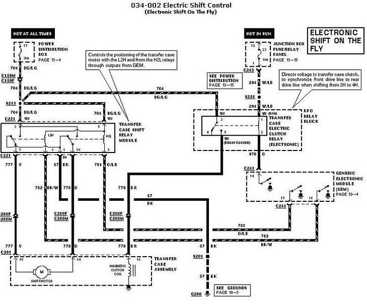 2000 F150 Wiring Diagram Dodge Brakes Diagram 7gen Nissaan Ke2x Jeanjaures37 Fr